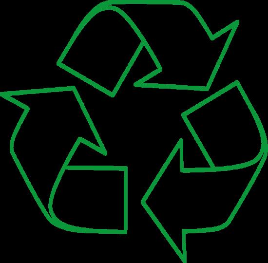 Medium recycle