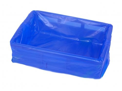 Block bottom tray liner3